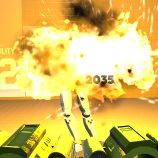 Скриншот Rage Room – Изображение 1