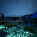 Скриншот Expedia Cenote VR – Изображение 10