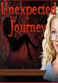 Unexpected Journey – фото обложки игры