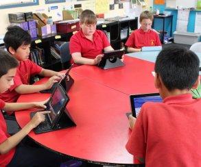 Microsoft запустила онлайн-сообщество по Minecraft для учителей