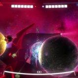 Скриншот Orbital Gear – Изображение 10