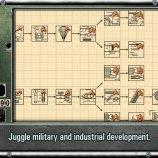 Скриншот Strategy & Tactics: World War II – Изображение 2