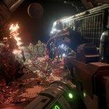 Скриншот Genesis Alpha One – Изображение 3