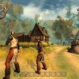 Скриншот Drakensang: The Dark Eye – Изображение 8