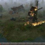Скриншот Soldiers: Heroes of World War II – Изображение 1