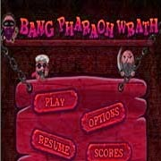 Bang: PharaohWrath – фото обложки игры