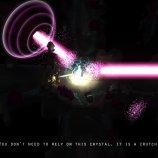 Скриншот The Last Aura – Изображение 8