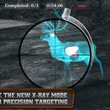 Скриншот Deer Hunter Reloaded – Изображение 3