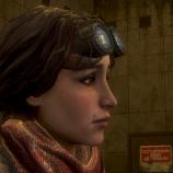 Скриншот Syberia 3 – Изображение 2