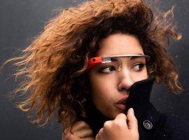 Трейлер первого снятого Google Glass порнофильма появился в сети