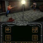 Скриншот Duke Nukem: Critical Mass – Изображение 11