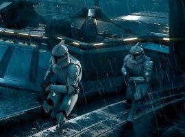 Как на консолях! Новый мод для Battlefront II добавил режим разделенного экрана
