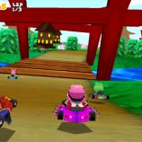 Скриншот Krazy Kart Racing – Изображение 8