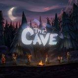 Скриншот The Cave – Изображение 9