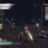 Скриншот Dynasty Warriors 6 – Изображение 9