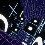 Скриншот DeepWeb – Изображение 6