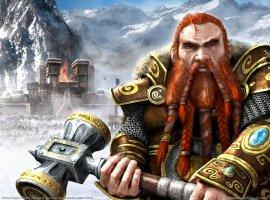Компания Ubisoft собирается показать новую часть Might and Magic на PAX East