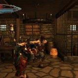 Скриншот Приключения капитана Блада – Изображение 5