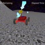 Скриншот SpaceRace – Изображение 1