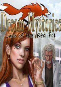 Dream Mysteries: Case of the Red Fox