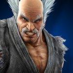 Скриншот Tekken 7 – Изображение 134