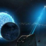 Скриншот Stellaris – Изображение 11