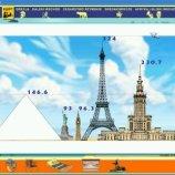 Скриншот The History of Mankind Part 2: Egypt – Изображение 6