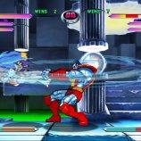 Скриншот Marvel vs. Capcom 2 – Изображение 7