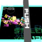 Скриншот Super Space ____ – Изображение 1