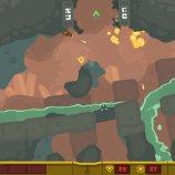 Скриншот PixelJunk Shooter 2 – Изображение 5