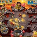 Скриншот Farm Frenzy: Viking Heroes – Изображение 5