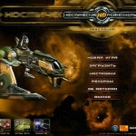 Скриншот Space Rangers HD: A War Apart – Изображение 14