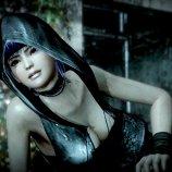 Скриншот Fatal Frame: Oracle of the Sodden Raven – Изображение 9