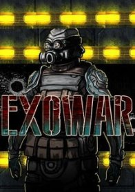 Exowar