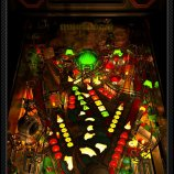 Скриншот Pro Pinball: Timeshock! - The Ultra Edition – Изображение 2