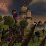 Скриншот Robin Hood: Defender of the Crown – Изображение 38