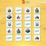 Скриншот Uggles Match HD – Изображение 4