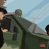Скриншот Rebel Cops – Изображение 1