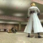 Скриншот The Matrix Online – Изображение 2