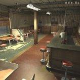 Скриншот Mafia 2 – Изображение 4