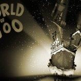 Скриншот World of Goo – Изображение 8