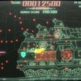 Скриншот PixelJunk SideScroller – Изображение 1