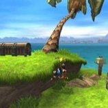 Скриншот Jak and Daxter: The Precursor Legacy – Изображение 1