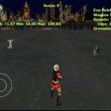 Скриншот Umbra Corps – Изображение 4