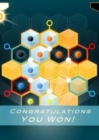 Blocker – фото обложки игры