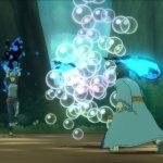 Скриншот Naruto Shippuden: Ultimate Ninja Storm 3 – Изображение 11