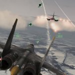 Скриншот Ace Combat: Assault Horizon – Изображение 224