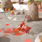 Скриншот The Last Tinker: City of Colors – Изображение 20