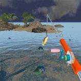 Скриншот Fishing Simulator – Изображение 5