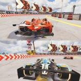 Скриншот Xenon Racer – Изображение 6
